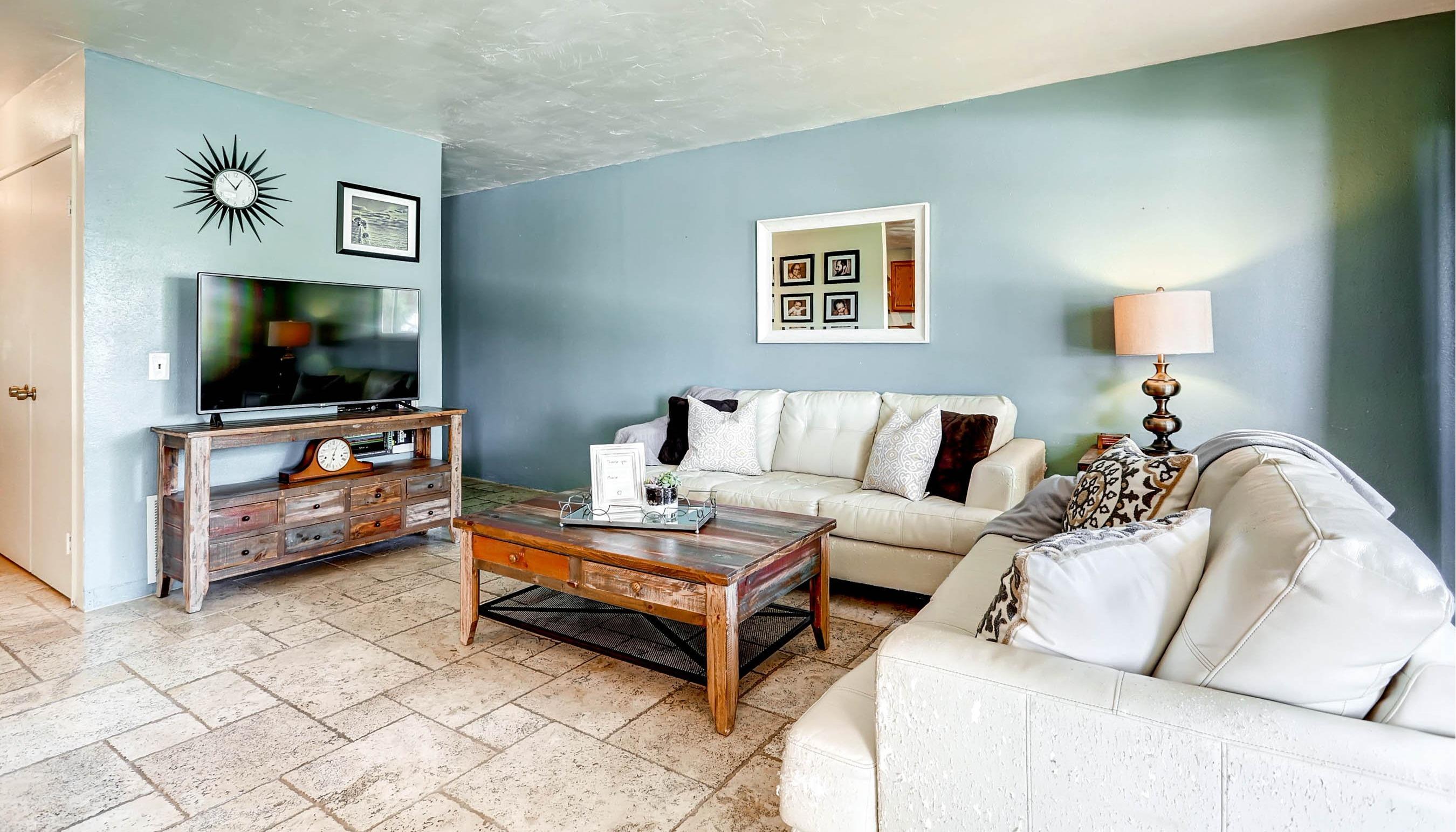 The Coleman Jordan GroupSan Diego Choice Real Estate | #01721750