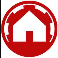 Imperial Home TeamRE/MAX Advantage Plus