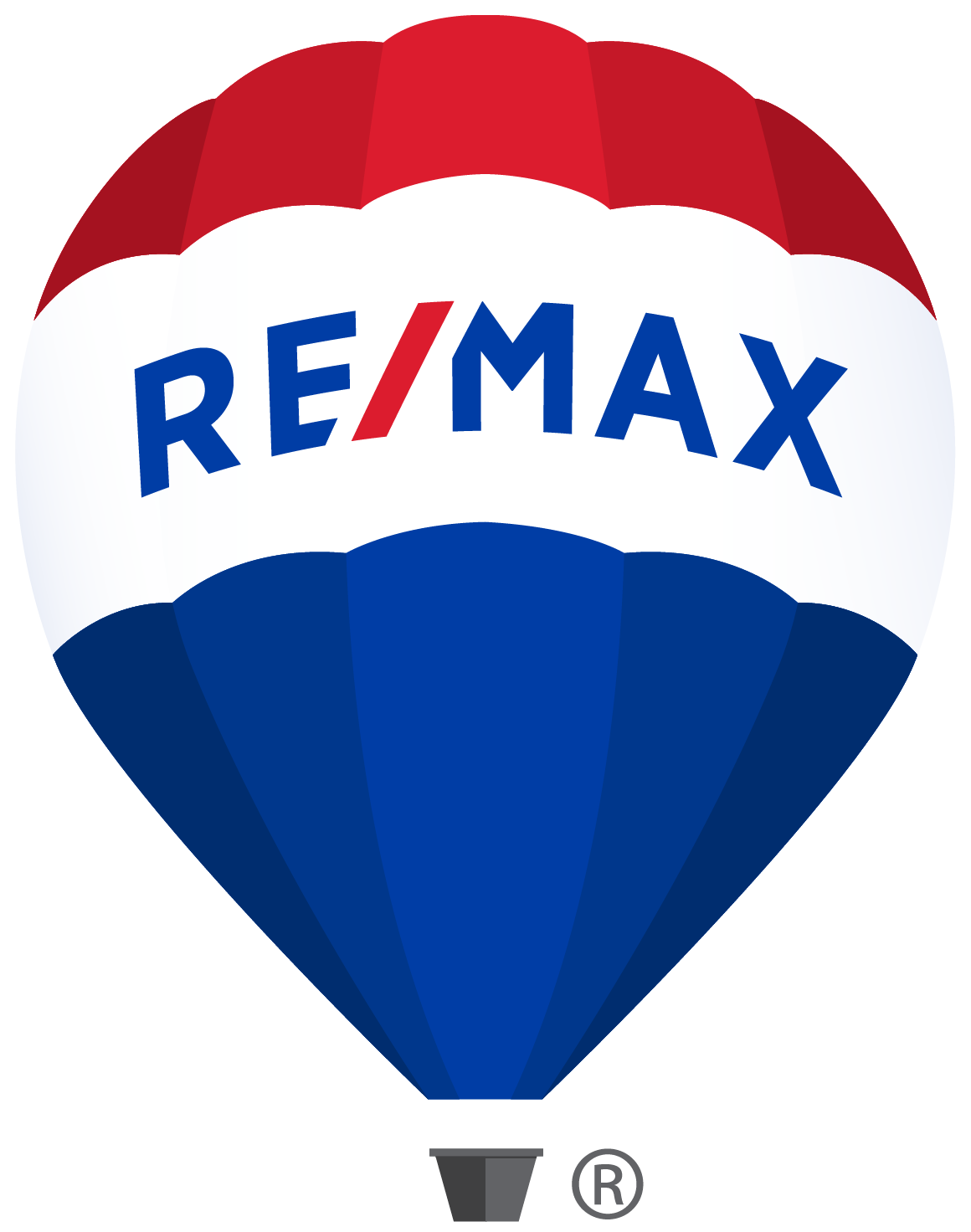 RE/MAX Consultants Realty I