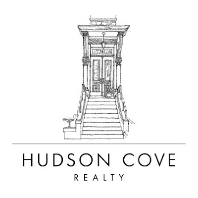 Hudson Cove Realty