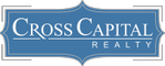Vicky CedilloCross Capital Realty