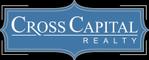 Vicky CedilloCross Capital Realty