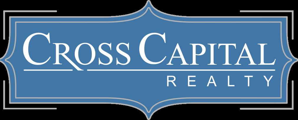 Cross Capital Realty