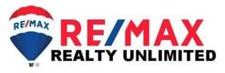 RE/MAX Realty Unlimited
