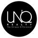 UNiQ Realty