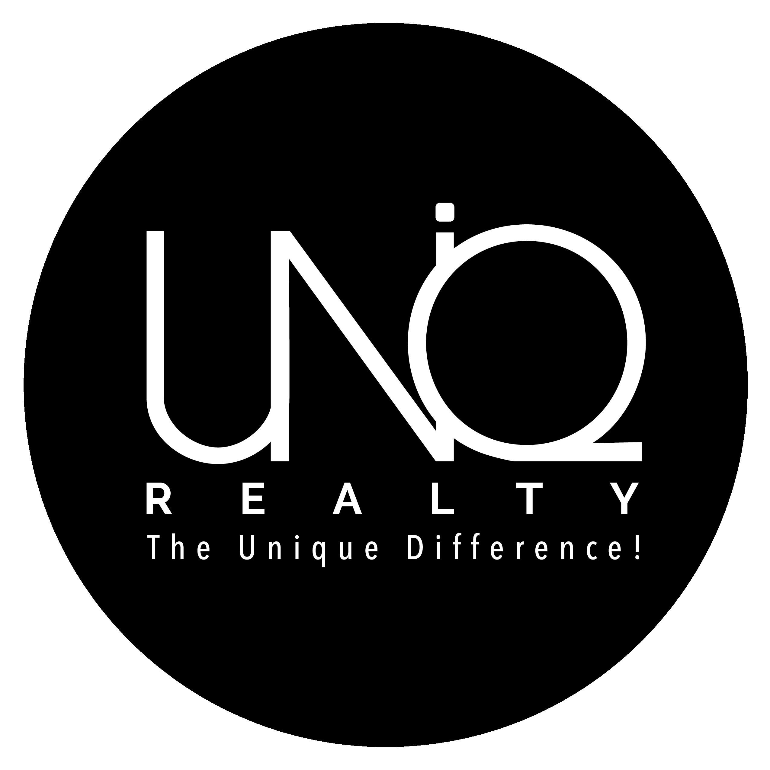 UNiQ RealtyUNiQ Realty
