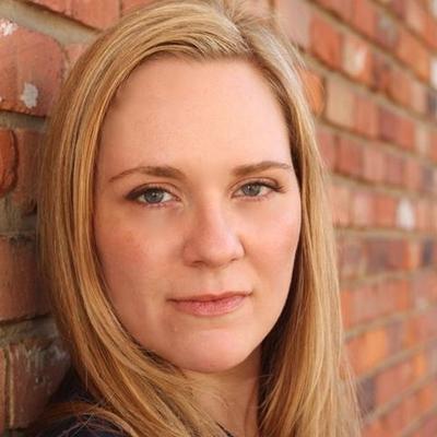 Kelly A. SchneiderRE/MAX Beyond 2000
