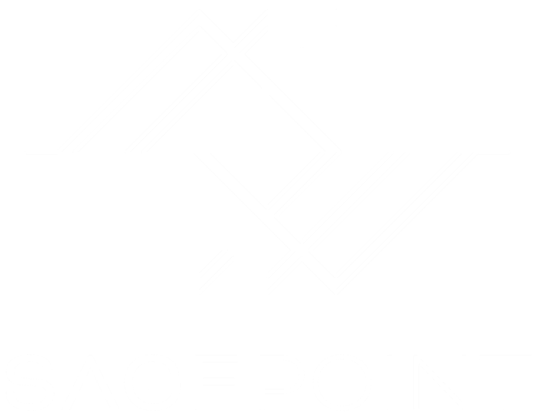 Sage Point