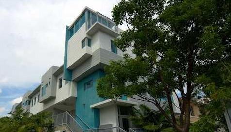 Gleb Klioner, BrokerMiami Villa Realty