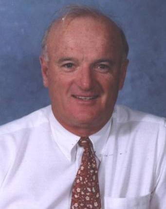 Paul F. SmithToday Real Estate