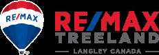 RE/MAX Treeland Realty