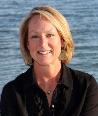 Nancy HoltToday Real Estate