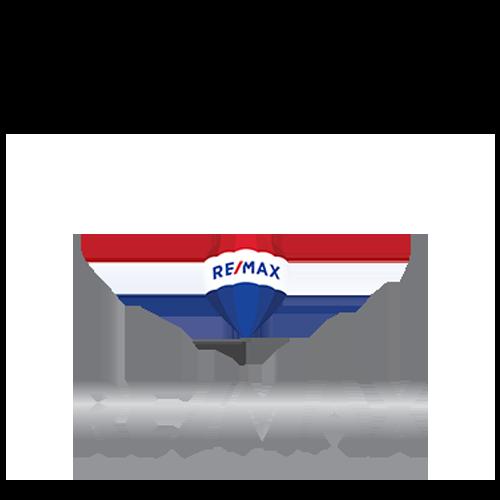RE/MAX Loyalty