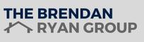 Brendan R SmolukRE/MAX Beyond 2000