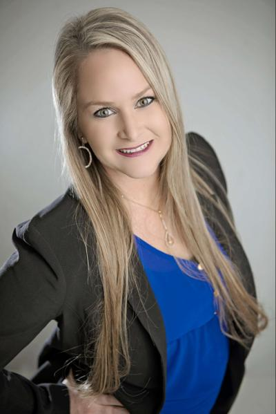 Amanda BrautigamCross Capital Realty