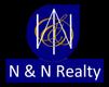 N & N Realty, LLC