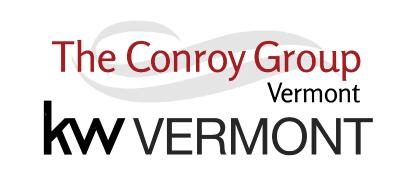 Conroy & Company, KW Vermont