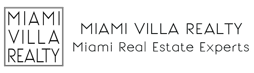 Miami Villa Realty