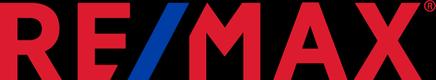 RE/MAX Masters Millennium