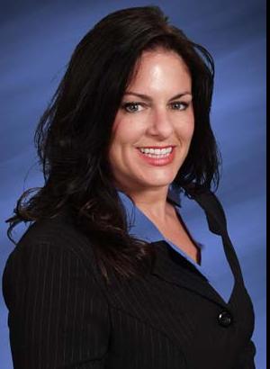 Deborah Del NegroToday Real Estate