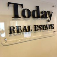 SuzyB WitteToday Real Estate