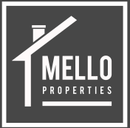 Mello Properties TeamMello Properties