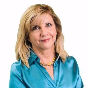 Lisa TaylorRE/MAX 1