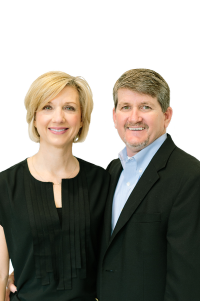 Michael and Shelly KellyRE/MAX 1