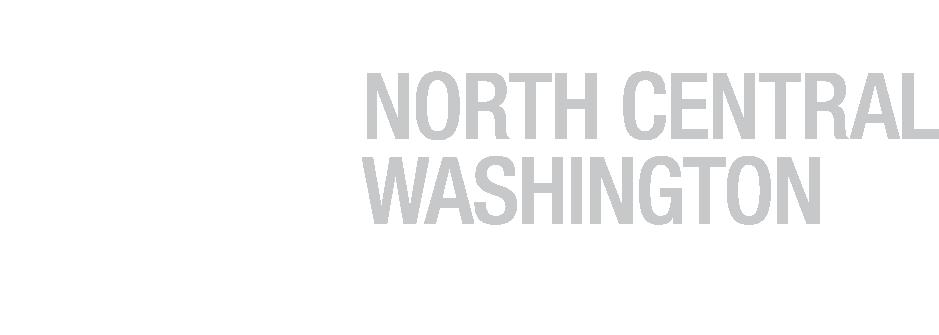 Keller Williams Realty NCW