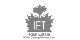 IET Real Estate