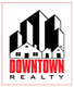 Downtown Realty