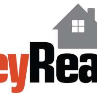 Key RealtyKey Realty