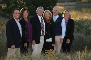 Team300 Realty GroupToday Real Estate