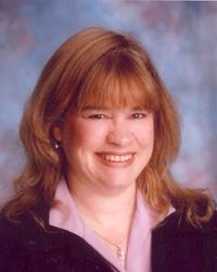 Kathy UllrichKey Realty