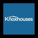 Knox RealtyKnox Realty