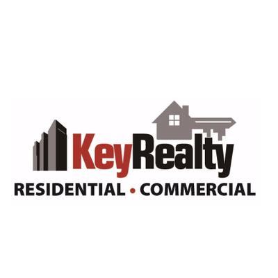 Key Realty CommercialKey Realty