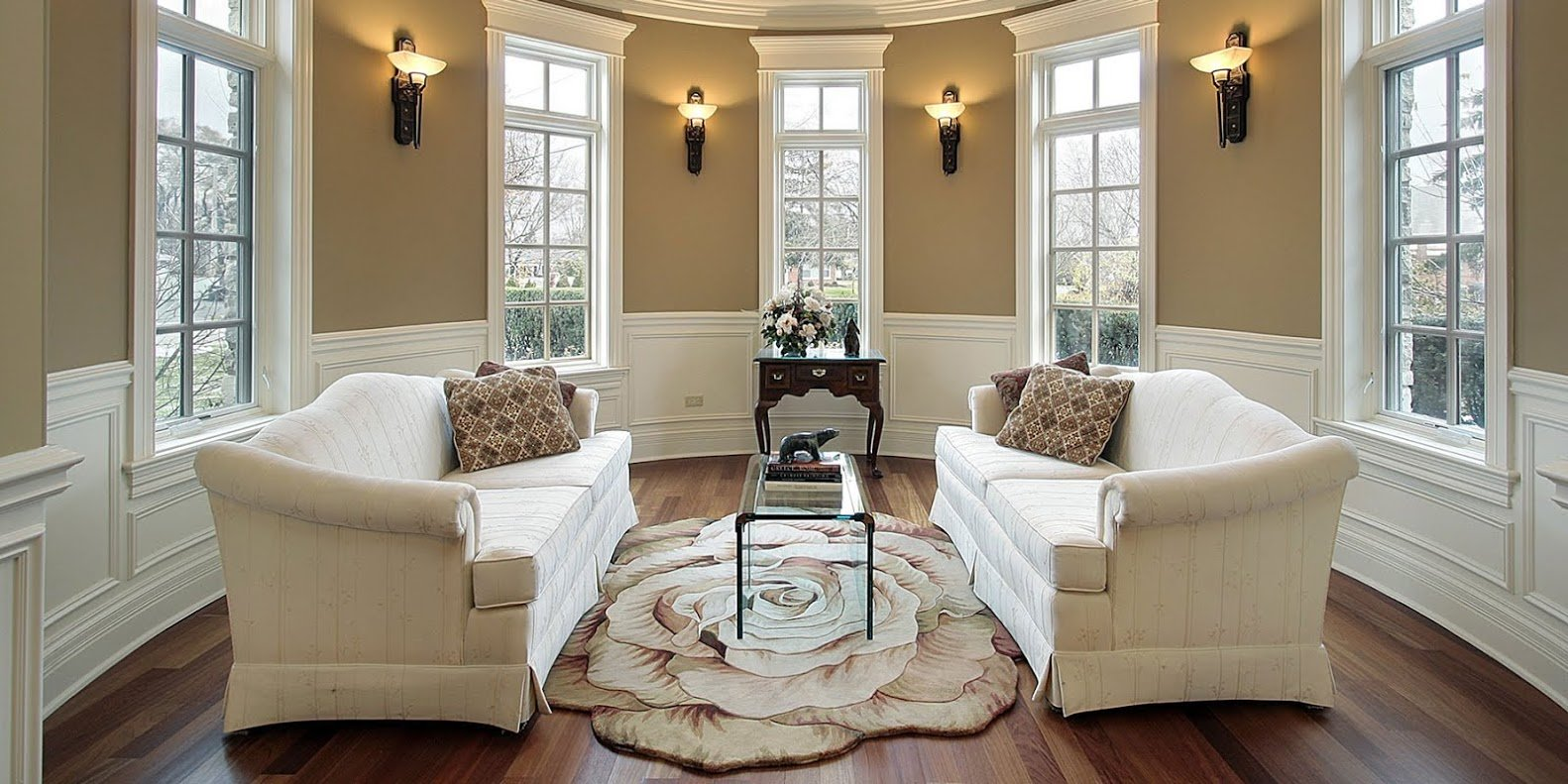 Real Estate Agent - Linda Peterson - CENTURY 21 Mike Bowman, Inc