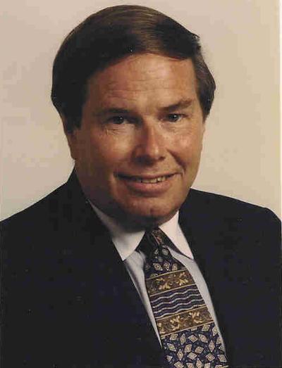 Carl FloodKey Realty