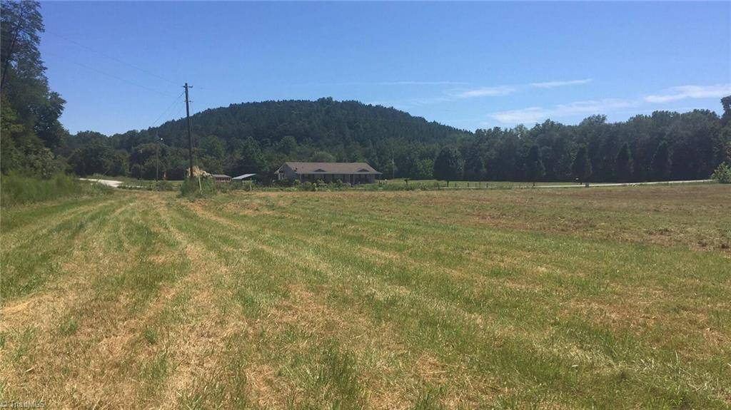 0 Roy Huskey Road Lot 35 Rutherfordton Nc 28139 Mls