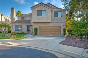 Coleman Jordan  Real EstateColeman Jordan Real Estate   #02053593   #01396118   #01707053