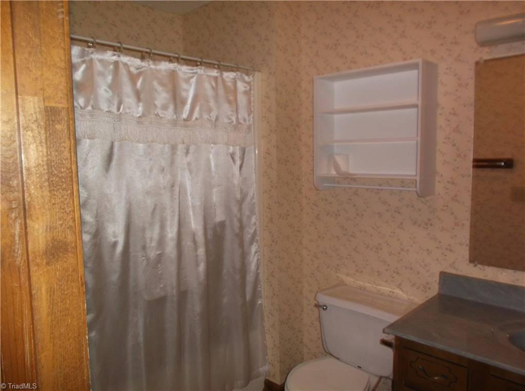 Rooms To Go Salisbury Nc
