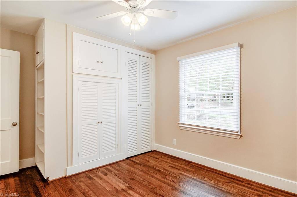1910 Colonial Avenue Greensboro Nc 27408 Mls 909710