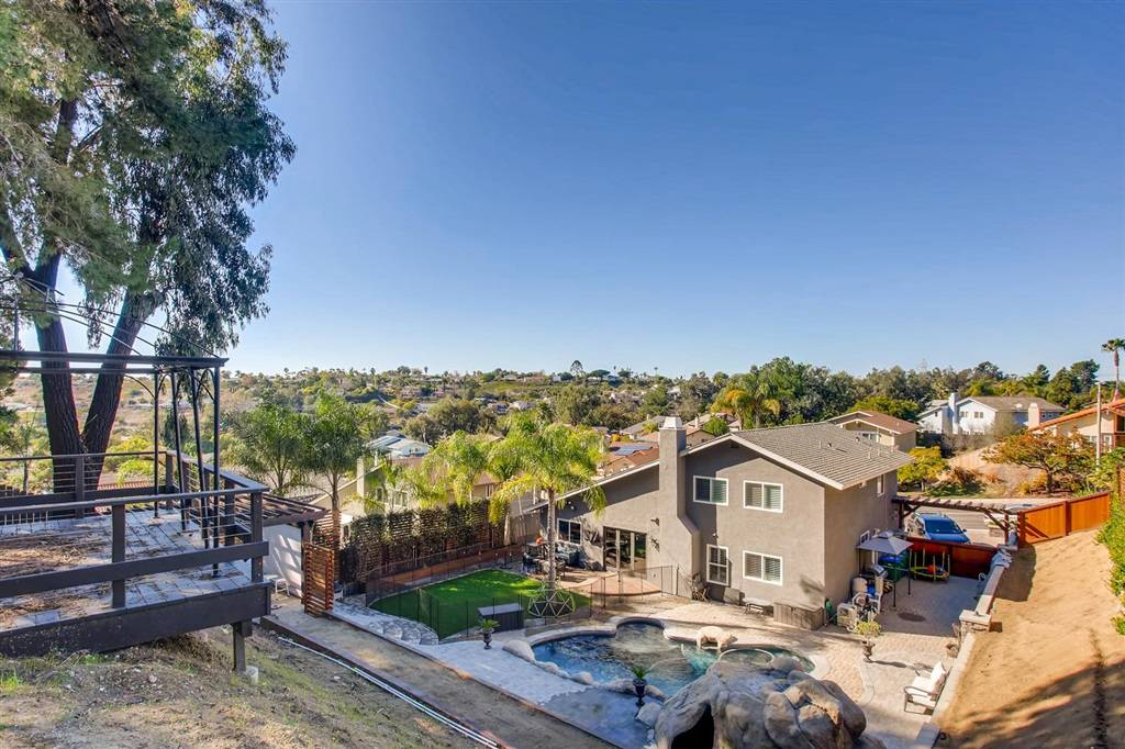 Homes For Sale In Carlsbad