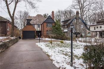 Michelle GoetzingerBerkshire Hathaway Home Services