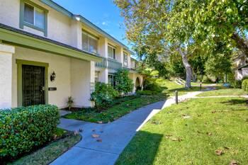 Coleman Jordan  Real EstateColeman Jordan Real Estate | #02053593 | #01396118 | #01707053
