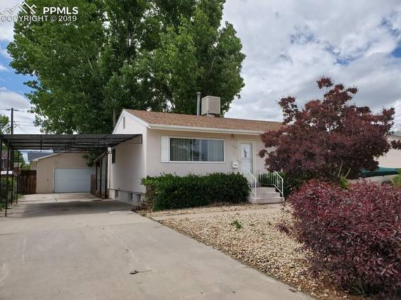 Tremendous Home For Sale In Pueblo Co Harv Singh Rocky Peak Homes Beutiful Home Inspiration Truamahrainfo
