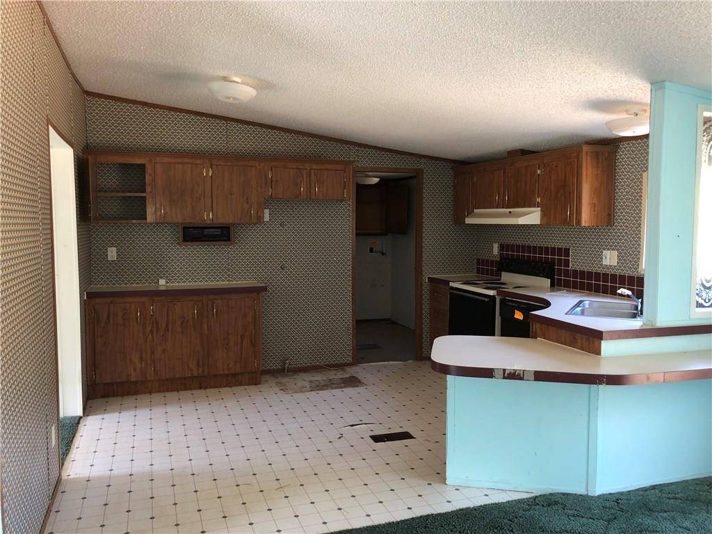 132 Thompson LANE, Pollock, LA 71467 - MLS#153622 - Tammy ... on chandeleur mobile home models, chandeleur mobile home parts, basement floor plans, champion mobile home floor plans, chandeleur sound, single wide mobile home plans,