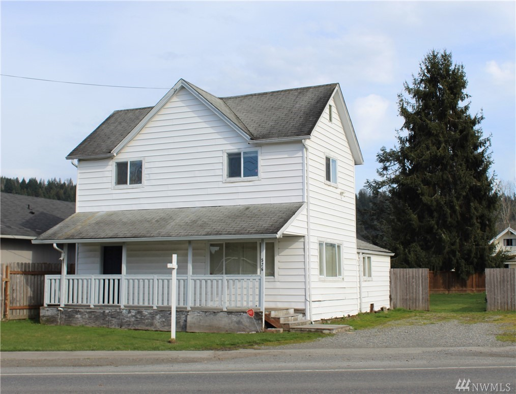 Recently Sold Homes Dcd Property Group