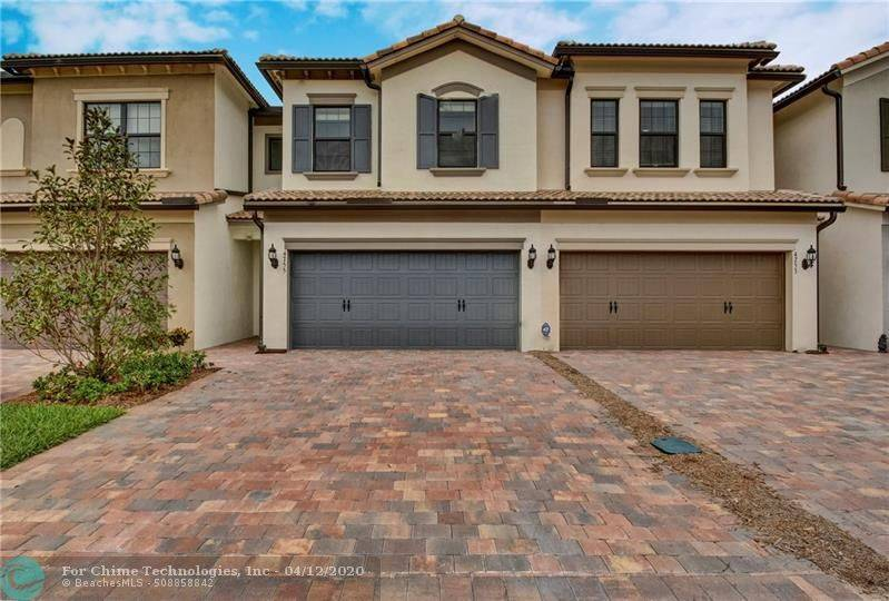 Palm Beach County - Lake Worth - Under $360K