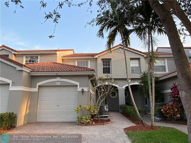 Palm Beach County - Boca - Under $350K